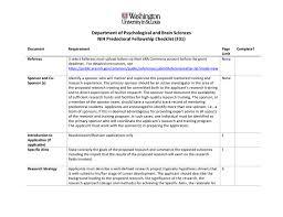 Sterile Processing Resume Sample Sterile Processing Technician