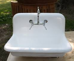 sinks amusing cast iron farmhouse sink cast iron farmhouse sink