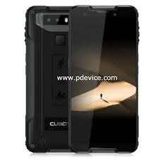 <b>Cubot Quest</b> Review Price, Specifications, Compare, Features