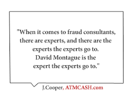 business operations specialist the fraud practice e payment training courses ecommerce