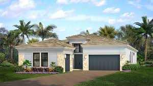 additional photo for property listing at artistry palm beach residence 1 5513 renoir place palm