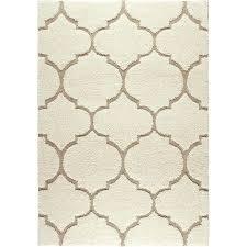 cream trellis rug trellis cream beige area rug cream trellis rug area