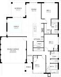 House Blueprints Maker Bedroom Blueprint Maker Home Blueprints Maker Dream  House Floor House Blueprints Software Free
