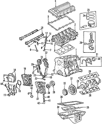 similiar bmw z3 engine diagram keywords diagram likewise bmw z3 engine parts diagram on bmw z3 parts diagram