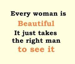 Beauty Of Women Quotes Best of The Best Quotes About Beauty Pinterest Beautiful Women Quotes