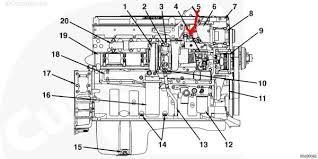 m11 autoclave manual related keywords suggestions m11 further cummins l10 injector pump on midmark m11 wiring diagram