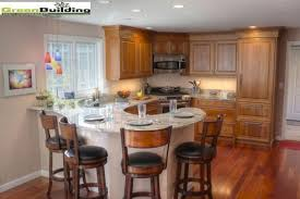 Kitchen Remodeling Fort Lauderdale Plans Best Inspiration Ideas