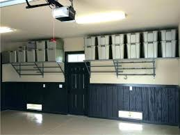 monkey bars garage storage. Monkey Bars Garage Storage Plus . M