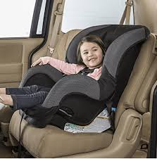 baby car seats accessories baby