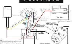 favorite tracker boat trailer wiring diagram trailer wiring Trailer Winch Power Supply genuine remote solenoid wiring diagram ramsey winch solenoid wiring diagram electric in warn remote and · favorite tracker boat trailer