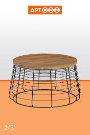 Cb2 Round Coffee Table 17 Best Images About Apt Cb2 Living Room On Pinterest Furniture