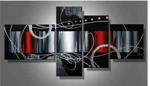 modern art prints framed on wall art prints framed with modern art prints framed ihsanudin