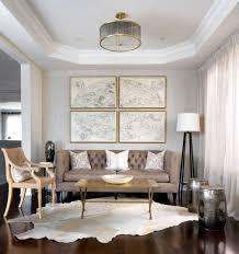 lighting for family room. Family Room Ceiling Lighting With Flush Lights Living New Trends Pictures For