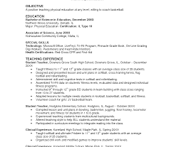 ... Hockey Resume Template Peppapp Player Sample Coach Format Profile Ice  Frightening Size 1920 ...