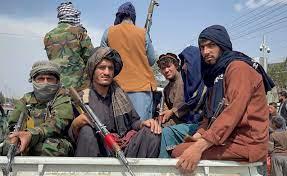 """اتصالات """"خلف الأبواب المغلقة"""".. الأيغور يخشون الترحيل من أفغانستان"""