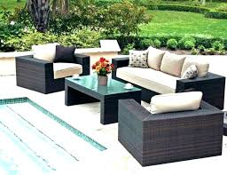 clearance patio furniture outdoor furniture clearance me cozy patio on at along with clearance patio sets