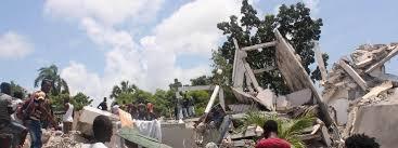 Die erdbeben in nepal 2015 (in den medien auch als erdbeben im himalaya bezeichnet) ereigneten sich im april und mai 2015. Zmnlcapss1jk6m