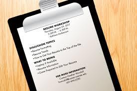 Stunning Mock Resume Gallery Simple Resume Office Templates