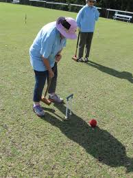 Sport results: Golf croquet, Bermagui Dads Army, bowls and more   Narooma  News   Narooma, NSW