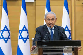 Israeli nationalist hardliner naftali bennett has said he will join a coalition government that could in a nationwide address, yamina party leader naftali bennett said he had decided to join forces with. Oihtu4emeiflpm