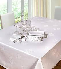navy blue plastic tablecloths inspirational ideas about tablecloth striped