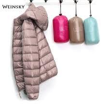 <b>slim</b> coat winter <b>jacket</b> women parka long — купите <b>slim</b> coat winter ...