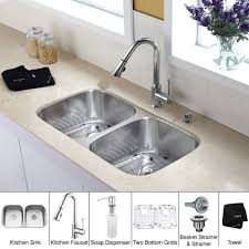 awesome 16 new how to install a bathroom sink drain pipe of fresh home designs bathroom