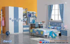 Fancy Kids Bedroom Idea GreenVirals Style - Bedroom idea images
