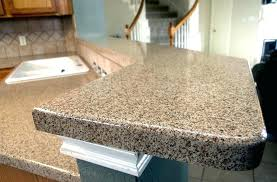refinish covering formica countertops with tile how to resurface laminate house painting look like marble paint kitchen