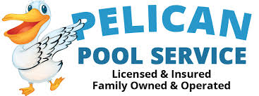 pool cleaning logo. Pool Fiberglass Pools, Cleaning Services, Liner Installations, Salt System Integrations, Logo