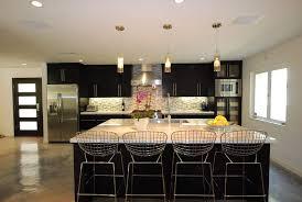 Kitchen Remodeling Woodland Hills CA Precise Home Builders Mesmerizing Kitchen Remodeling Woodland Hills
