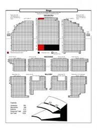 Playhouse Square Cleveland Seating Chart 44 Best Inside Playhouse Images Playroom Toy Rooms Play