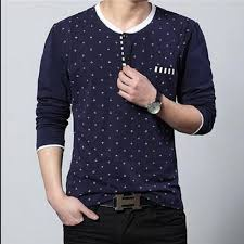 Mens Shirts With Cross Designs Mens Dress Shirts With Cross Designs Rldm