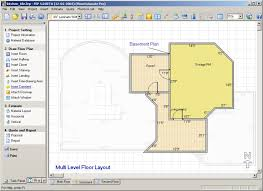 Free Basement Design Software Stunning Basement Layout Software Architecture Home Design