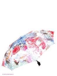 Купить женские <b>зонты Raindrops</b> 2020 в Москве с бесплатной ...