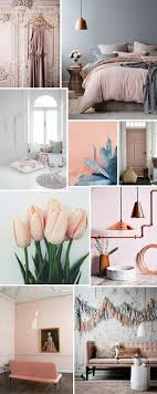 the french bedroom company blog coming p roses tips on how to get the