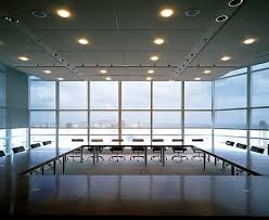 office window blinds. Office Outfitters And Planners Specializes In Commercial Design Installation Of Window Shading Systems, Solar Shades, Horizontal Blinds, Screens, Blinds U