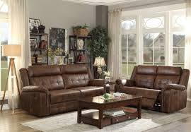 Brown sofa sets Wall Homelegance Keridge 2pc Brown Sofa Loveseat Set Available Online In Dallas Fort Worth Texas Furniture Row Homelegance Keridge 2pc Brown Sofa Loveseat Set Dallas Tx Living