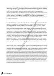 english advanced essay writing % original writing 5 paragraph essay outline