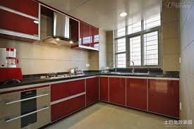 European Style Kitchen Cabinets Furniture Contemporary European Kitchen Cabinets Ideas Stunning