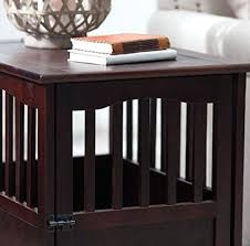 indoor wooden dog kennel new wooden pet crate indoor wooden dog kennel diy