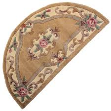 full size of half circle rugs for kitchen semi circle hearth rugs uk half circle hearth