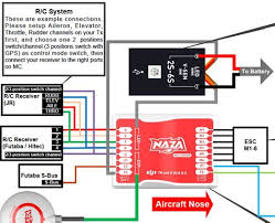 unique quadcopter naza wiring diagram sketch electrical diagram FPV Ground Station Diagram scintillating naza v2 wiring diagram pictures best image wire