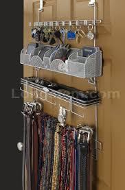 best images about tie storage ideas on tie belt organizer l dfbafdf pics of wall tie organizer