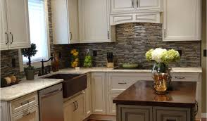 cabinet satisfactory kitchen cabinet refacing abbotsford bc