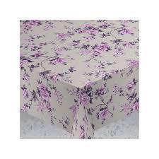 <b>Скатерть Alba Вальс цветов</b> 120х140см
