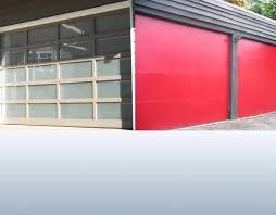 garage door repair in fort worth tx beautiful 2017 garage door repair duluth mn info home