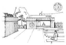 sacramento beer garden