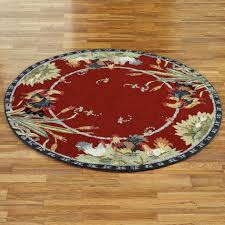 office amusing round kitchen rug 4 l629 003 round kitchen rugs