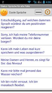 Whatsapp Status Sprüche Kurz Und Knapp Whatsapp Status Sprüche 200